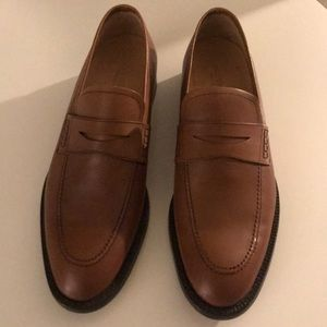 New Jack Erwin Penny Loafer from Nordstrom